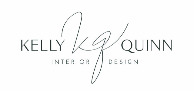 Kelly Quinn Design